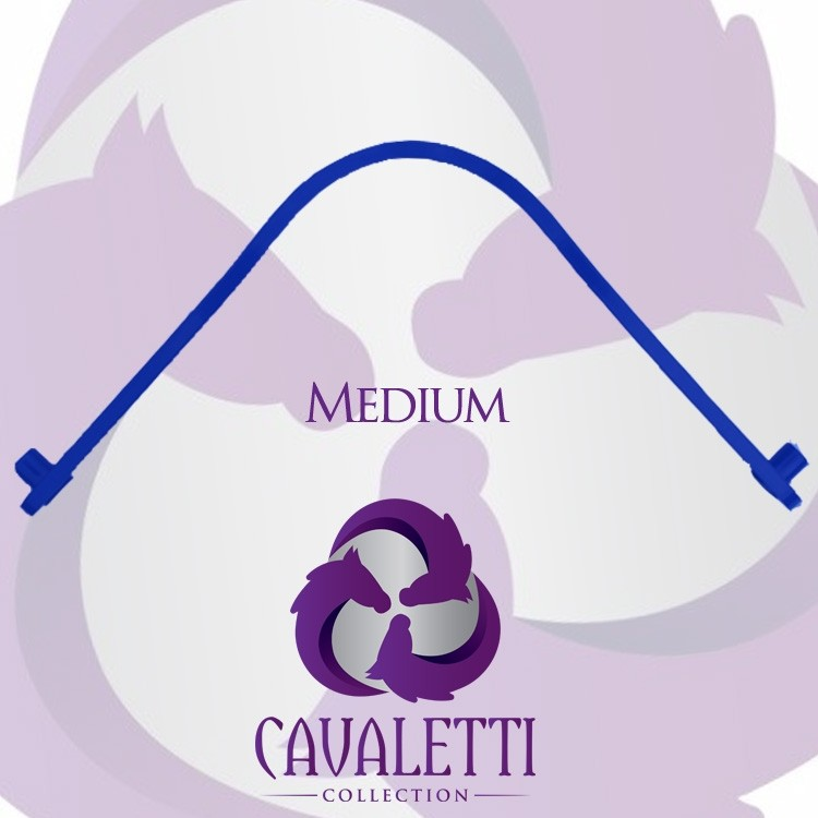 Cavaletti Collection Gullet Bar Medium