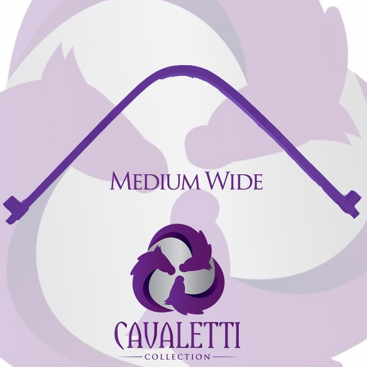 Cavaletti Collection Gullet Bar Medium Wide