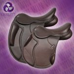 LAST CHANCE TO ENTER OUR MONOFLAP SADDLE GIVEAWAY!