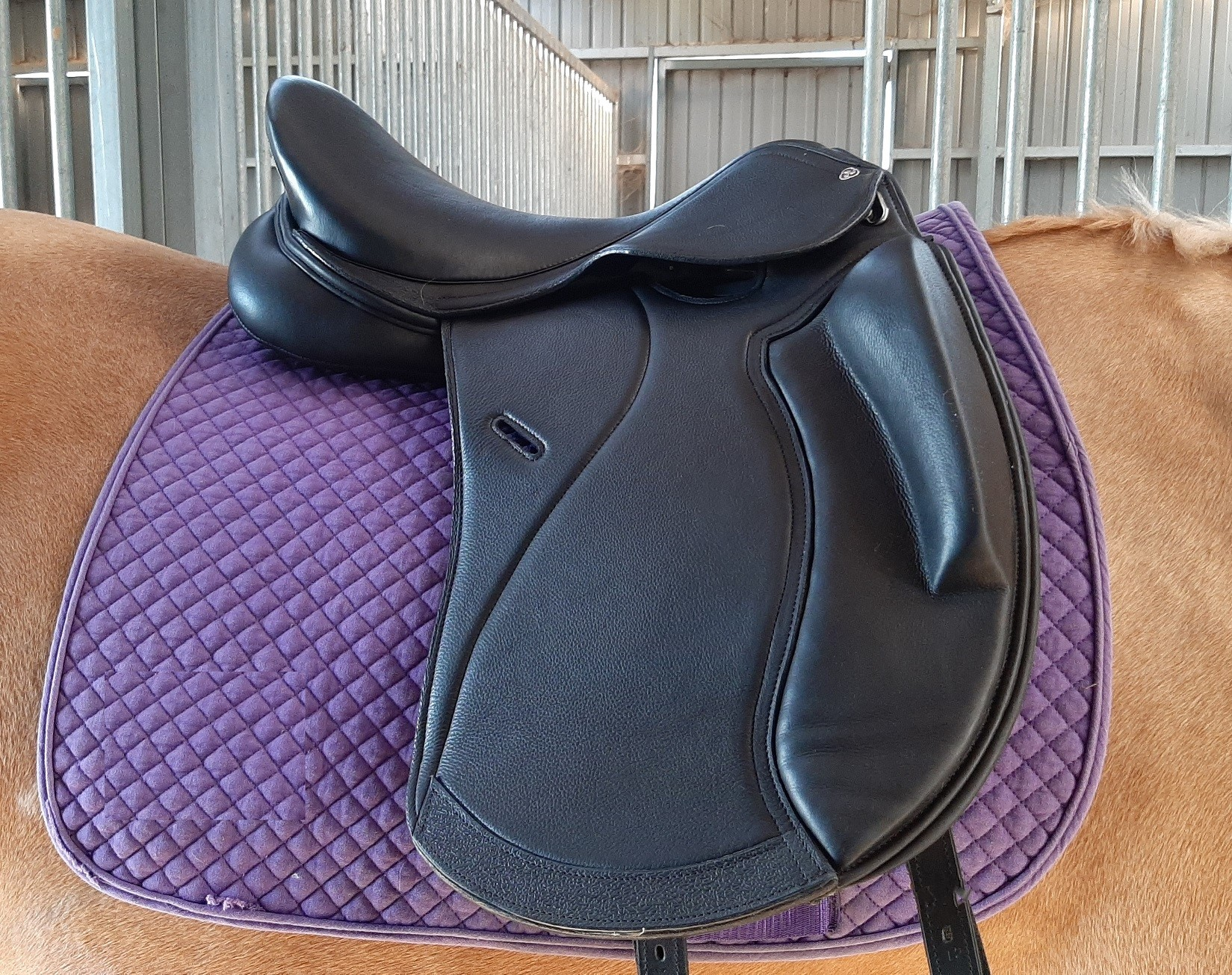 MONOFLAP SADDLES AT AN INTRODUCTORY PRICE FOR A LIMITED TIME ONLY!